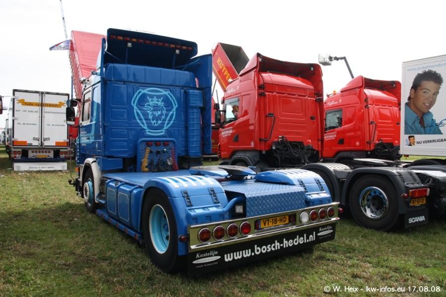 20080817-Truckshow-Liessel-00185.jpg