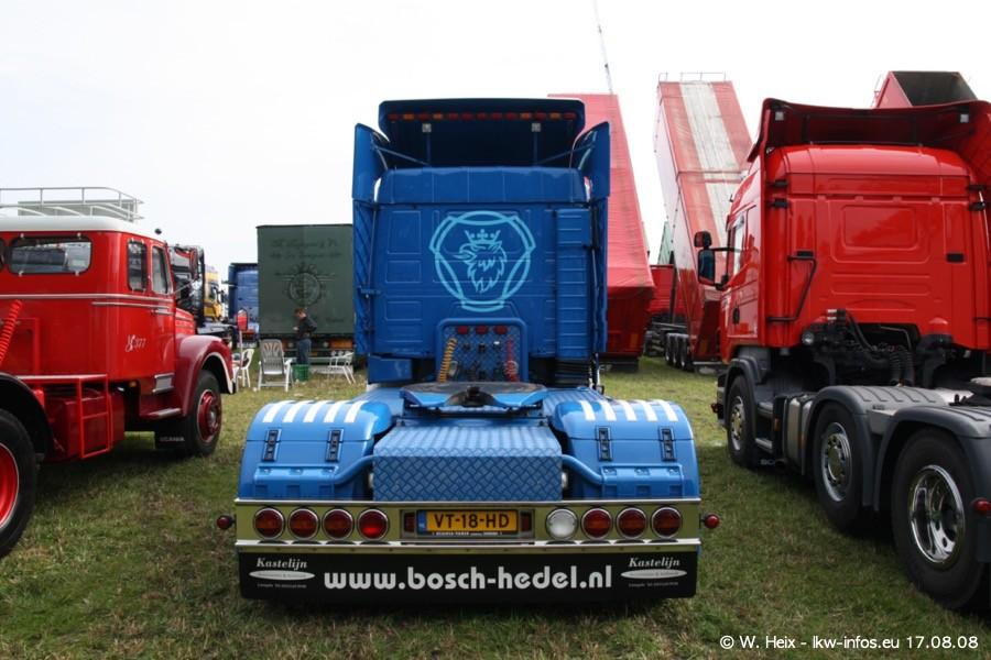 20080817-Truckshow-Liessel-00186.jpg