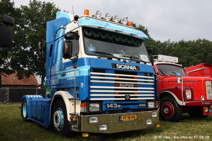 20080817-Truckshow-Liessel-00187.jpg