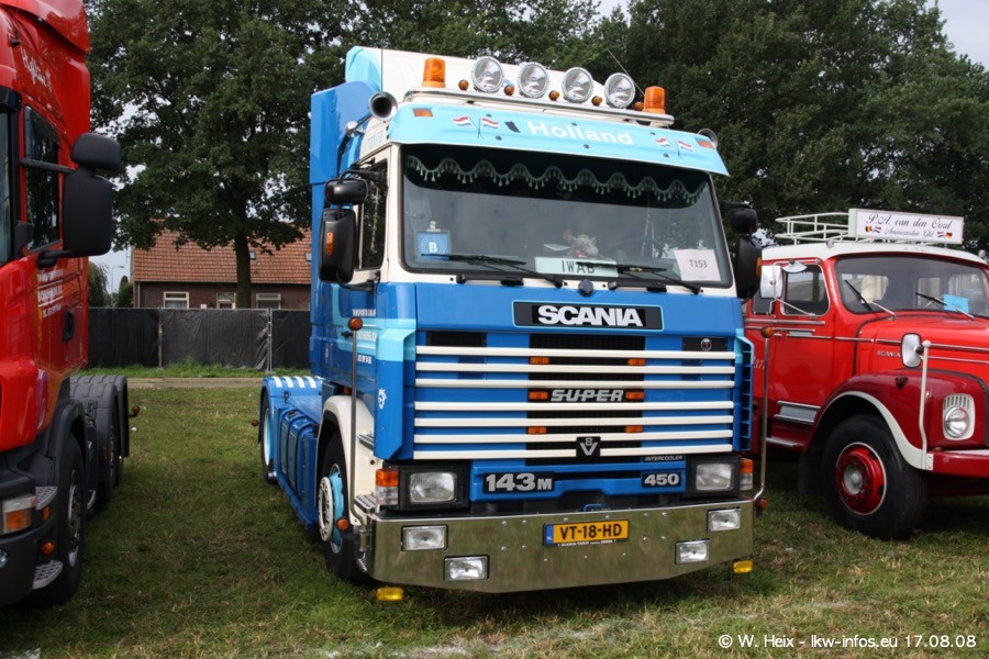 20080817-Truckshow-Liessel-00188.jpg