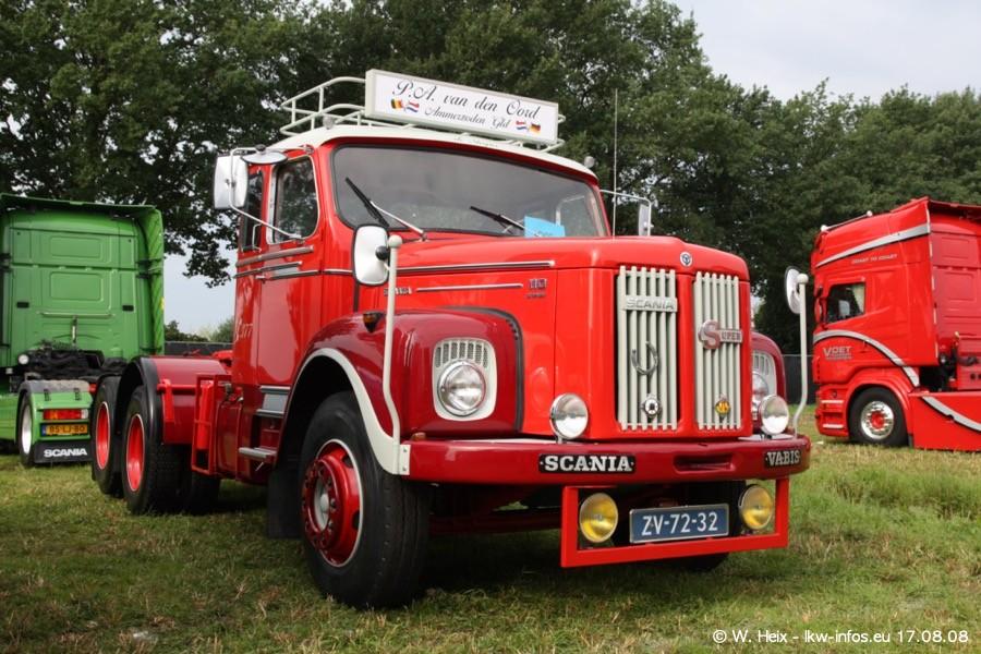20080817-Truckshow-Liessel-00189.jpg
