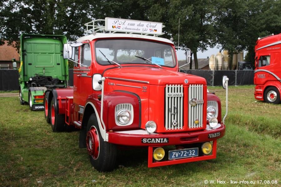 20080817-Truckshow-Liessel-00190.jpg