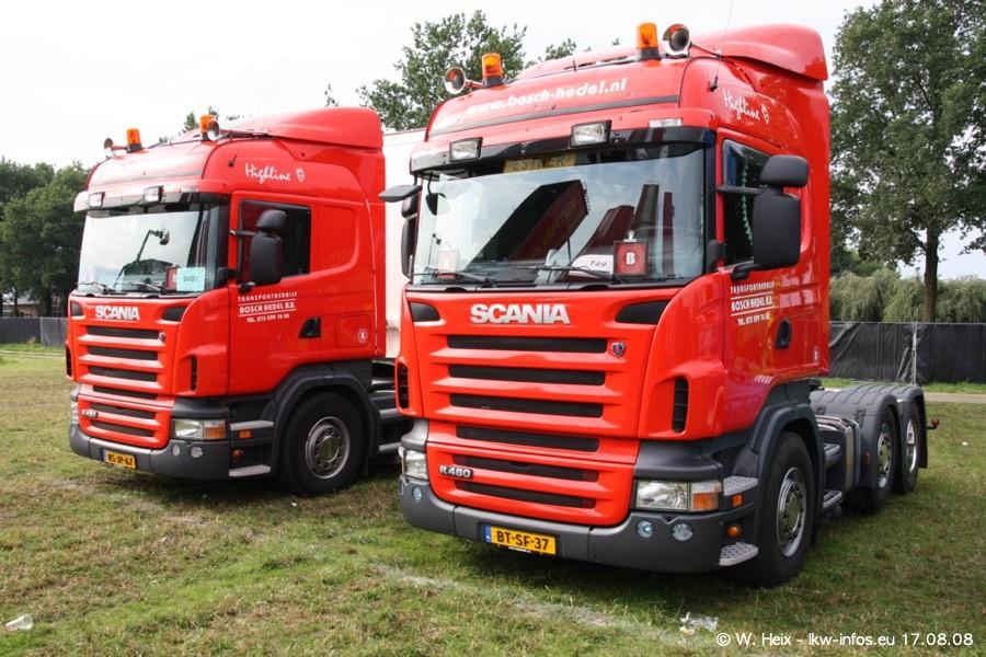 20080817-Truckshow-Liessel-00191.jpg