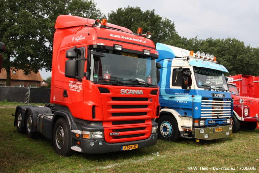 20080817-Truckshow-Liessel-00192.jpg