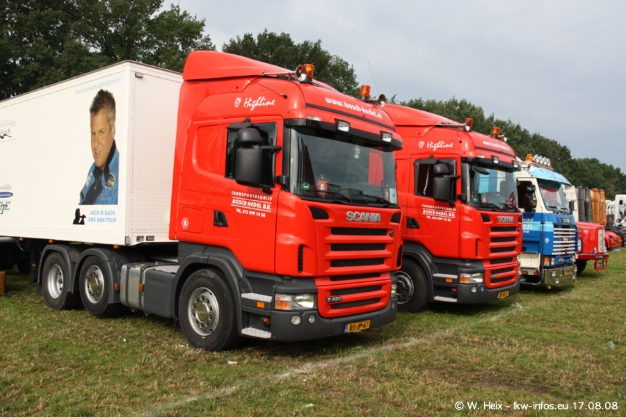 20080817-Truckshow-Liessel-00193.jpg