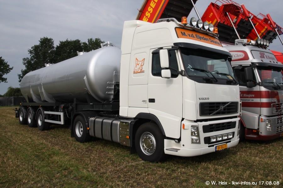 20080817-Truckshow-Liessel-00194.jpg