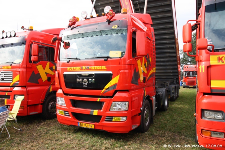 20080817-Truckshow-Liessel-00195.jpg