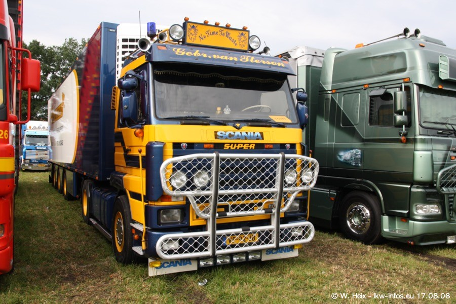 20080817-Truckshow-Liessel-00197.jpg