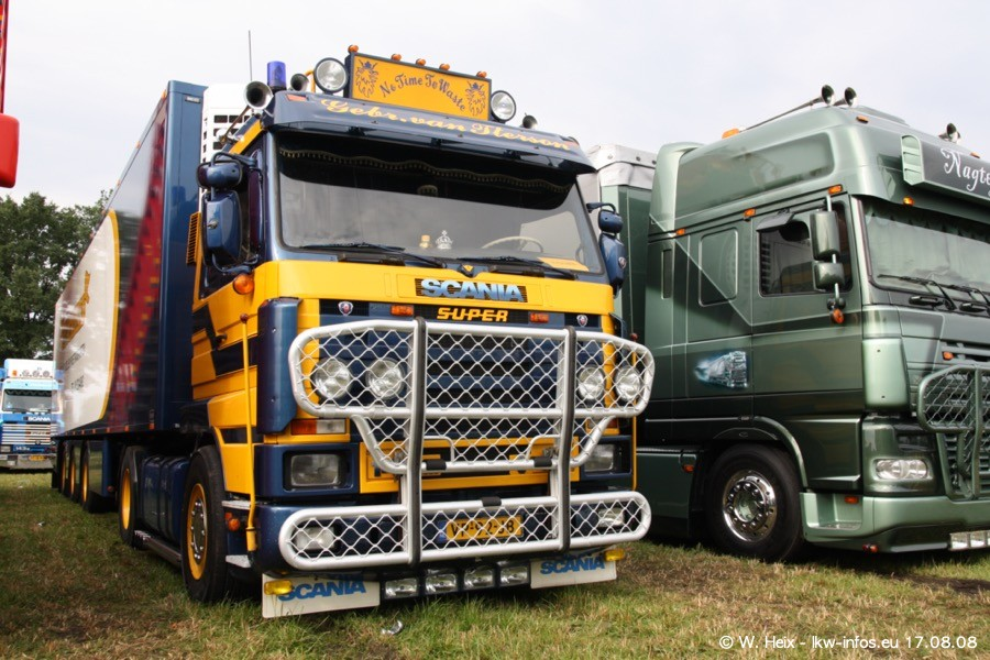 20080817-Truckshow-Liessel-00198.jpg