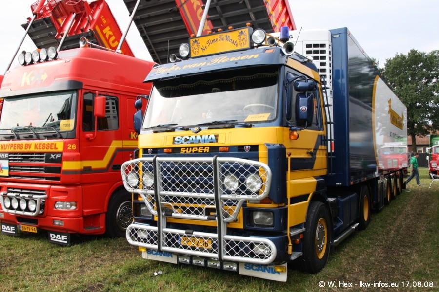20080817-Truckshow-Liessel-00199.jpg