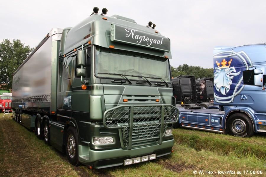 20080817-Truckshow-Liessel-00200.jpg