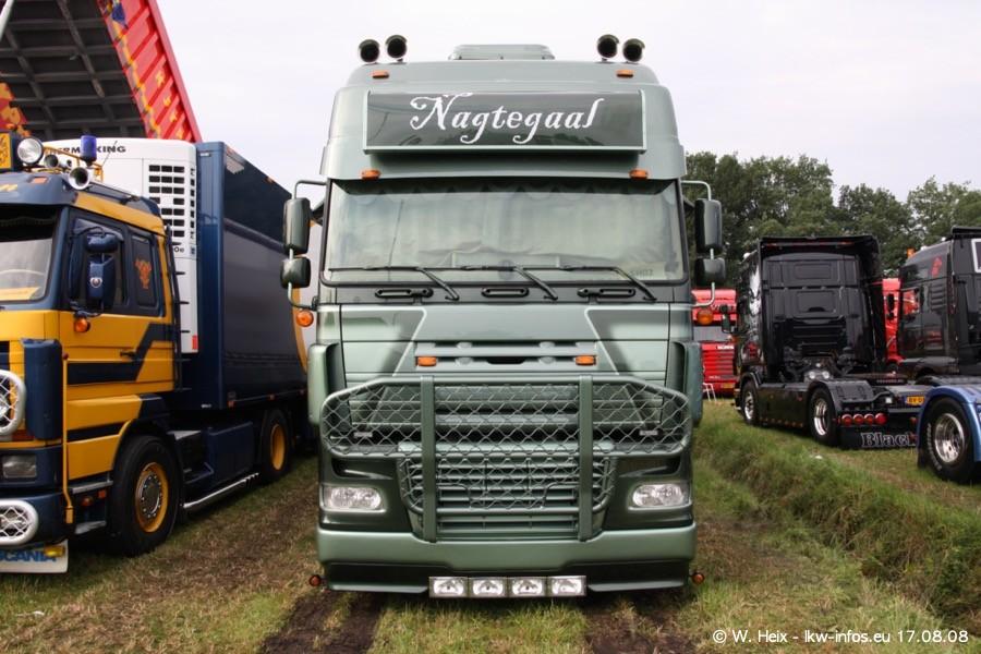 20080817-Truckshow-Liessel-00201.jpg