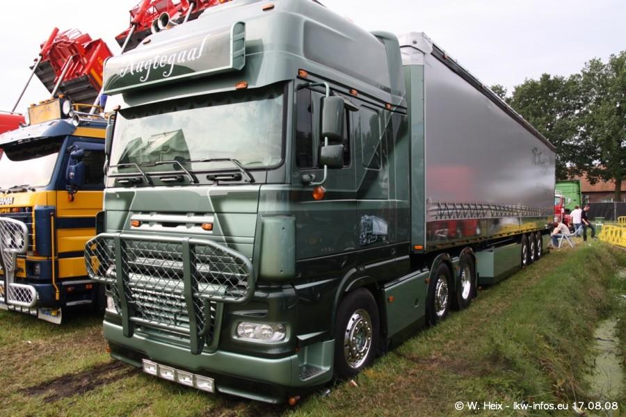 20080817-Truckshow-Liessel-00202.jpg