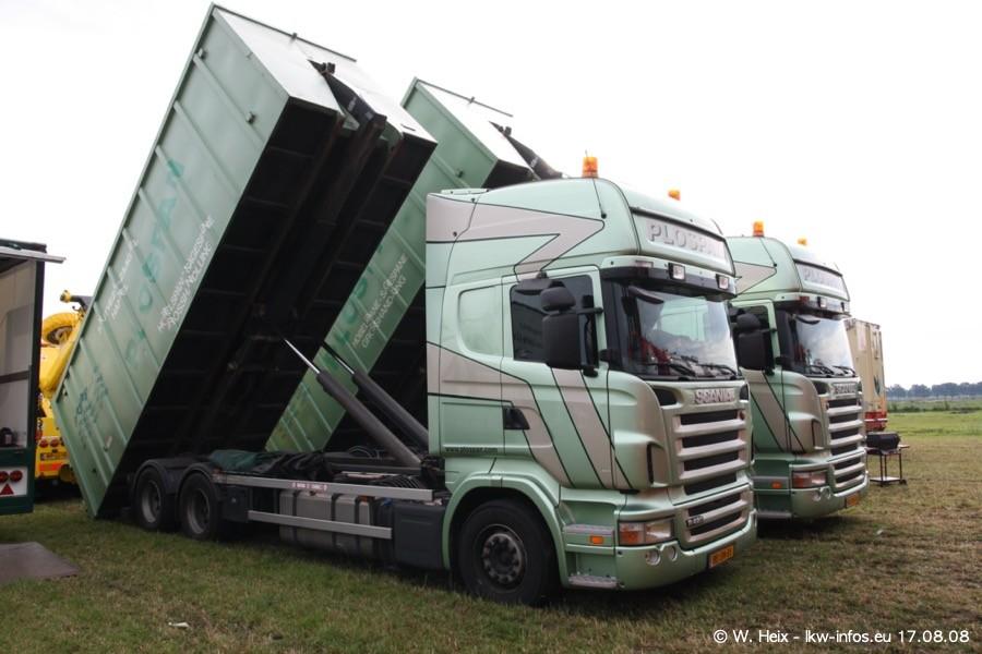 20080817-Truckshow-Liessel-00203.jpg