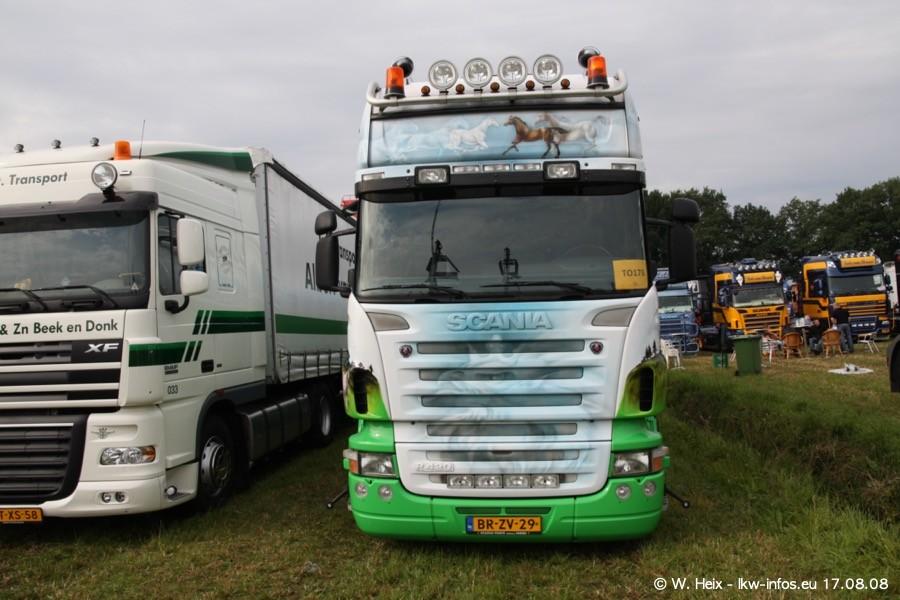 20080817-Truckshow-Liessel-00205.jpg