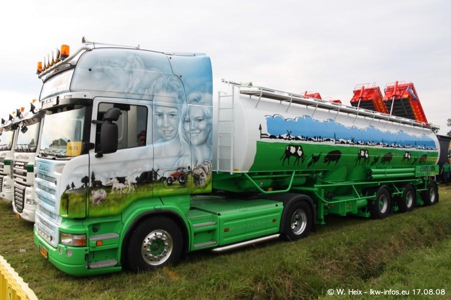 20080817-Truckshow-Liessel-00206.jpg