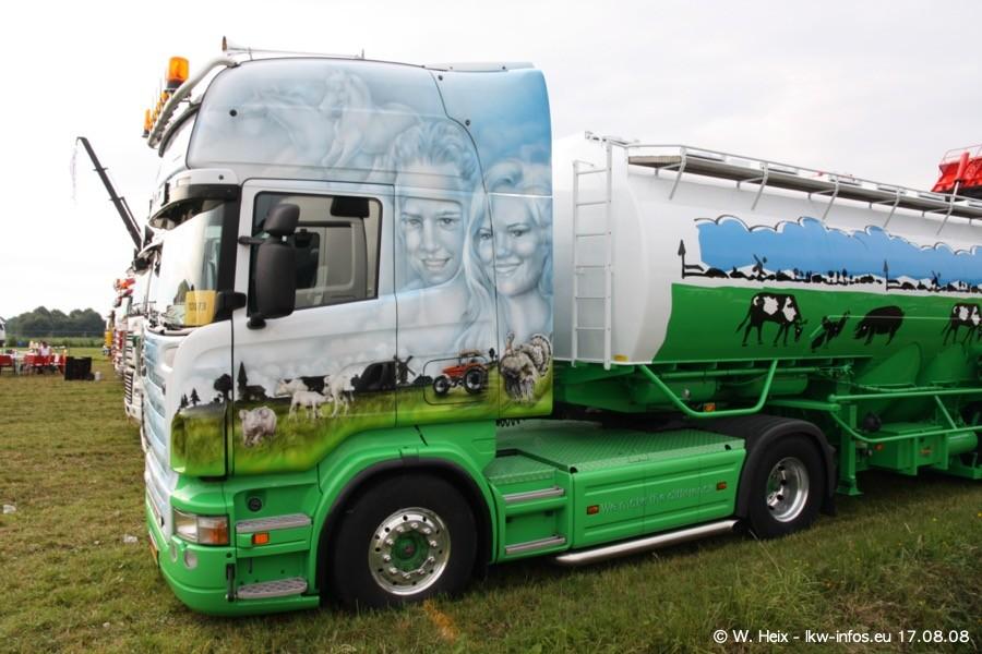 20080817-Truckshow-Liessel-00207.jpg