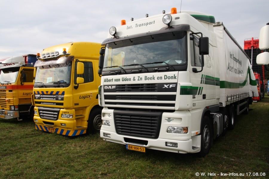 20080817-Truckshow-Liessel-00210.jpg