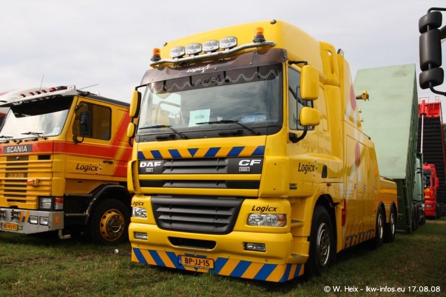 20080817-Truckshow-Liessel-00213.jpg