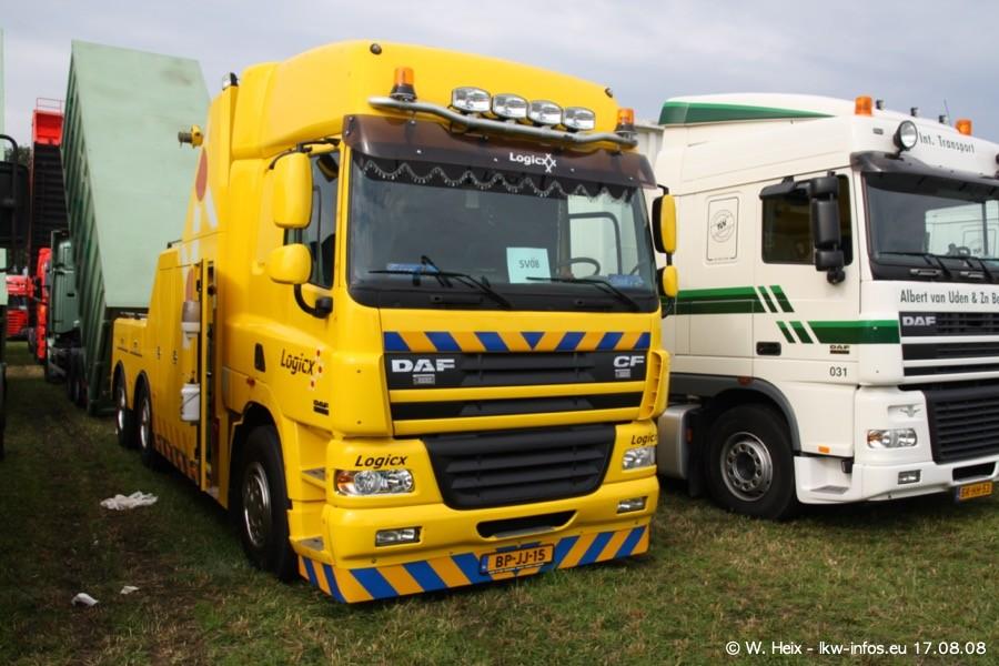 20080817-Truckshow-Liessel-00214.jpg