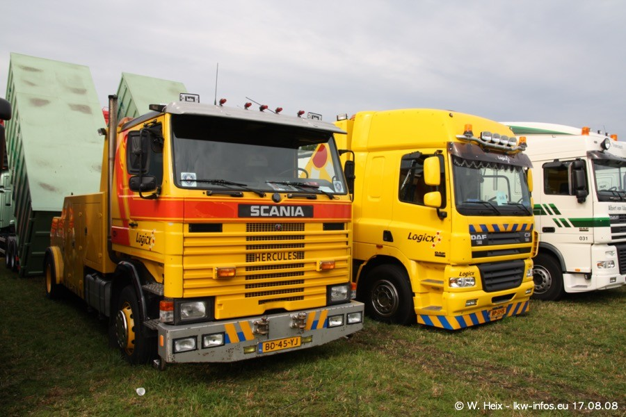 20080817-Truckshow-Liessel-00217.jpg