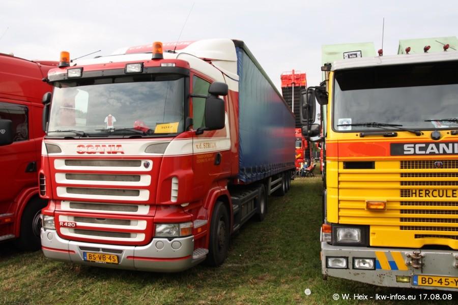 20080817-Truckshow-Liessel-00218.jpg