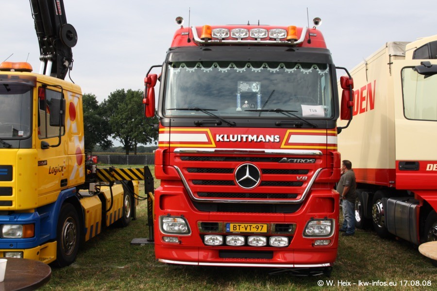 20080817-Truckshow-Liessel-00219.jpg