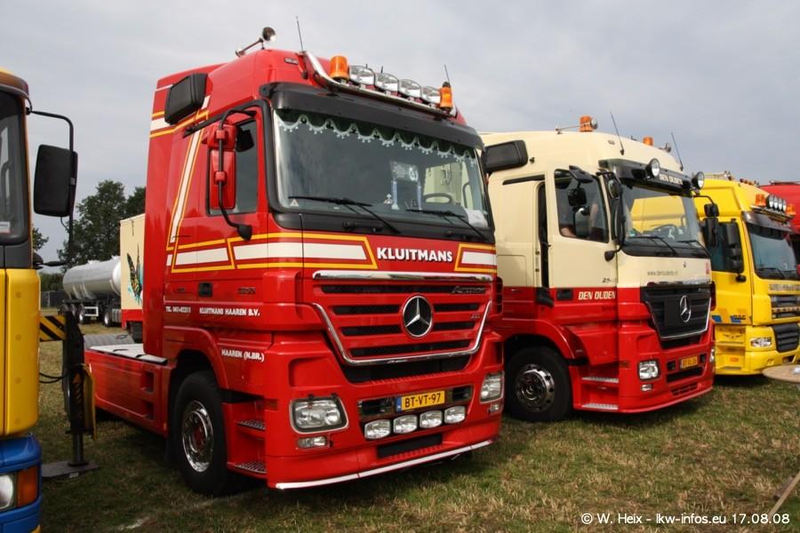 20080817-Truckshow-Liessel-00220.jpg
