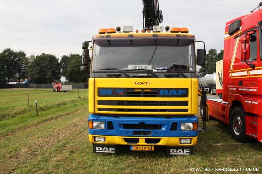 20080817-Truckshow-Liessel-00221.jpg
