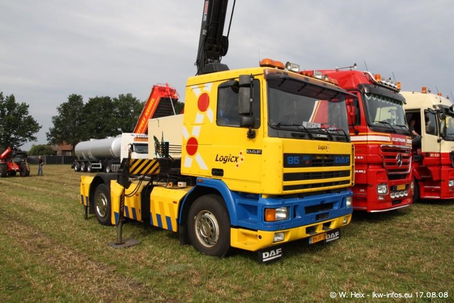 20080817-Truckshow-Liessel-00222.jpg