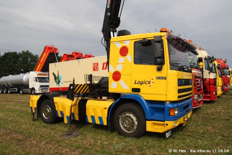 20080817-Truckshow-Liessel-00223.jpg