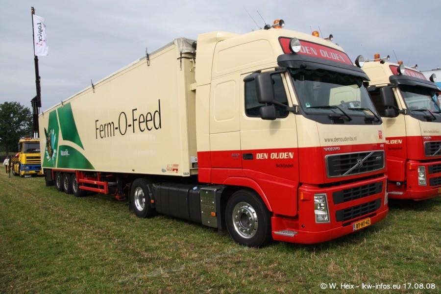 20080817-Truckshow-Liessel-00224.jpg
