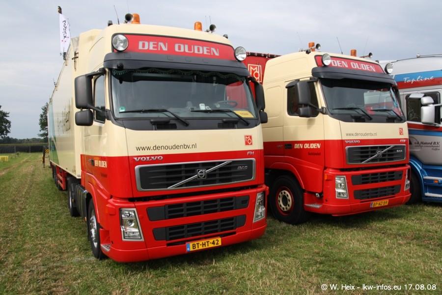 20080817-Truckshow-Liessel-00225.jpg