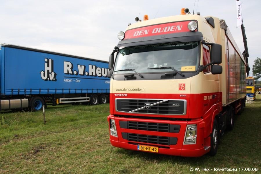 20080817-Truckshow-Liessel-00226.jpg
