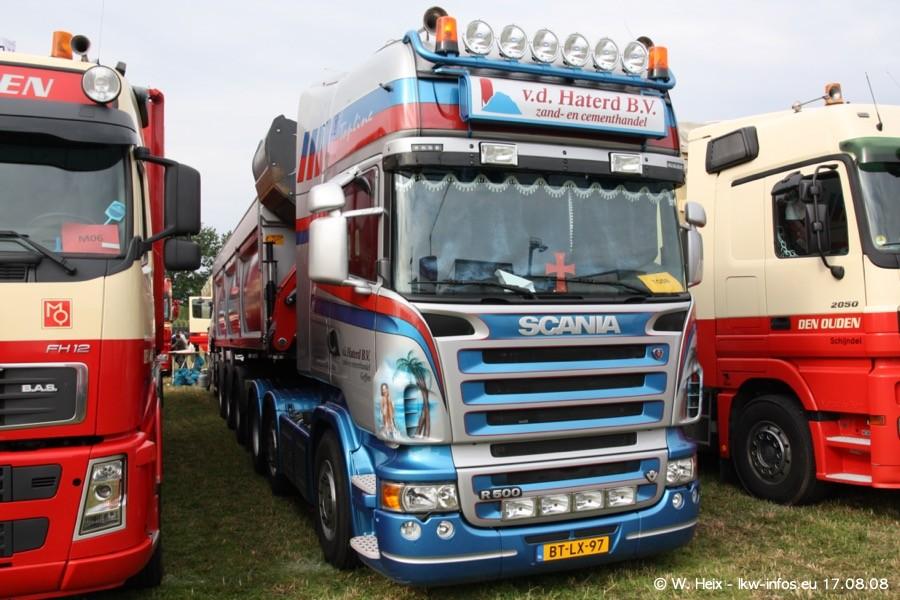 20080817-Truckshow-Liessel-00228.jpg