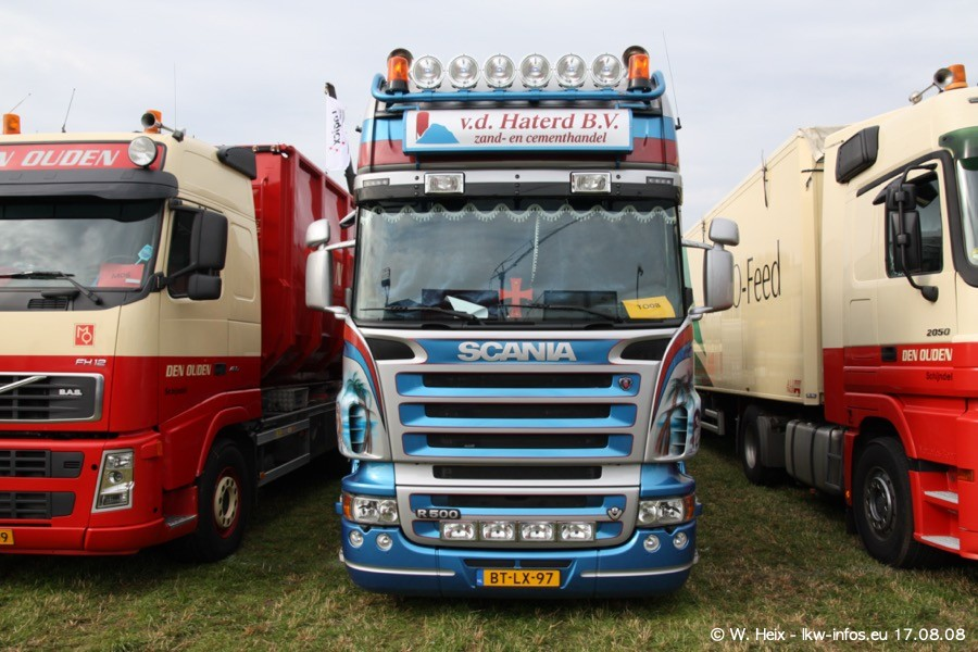 20080817-Truckshow-Liessel-00229.jpg