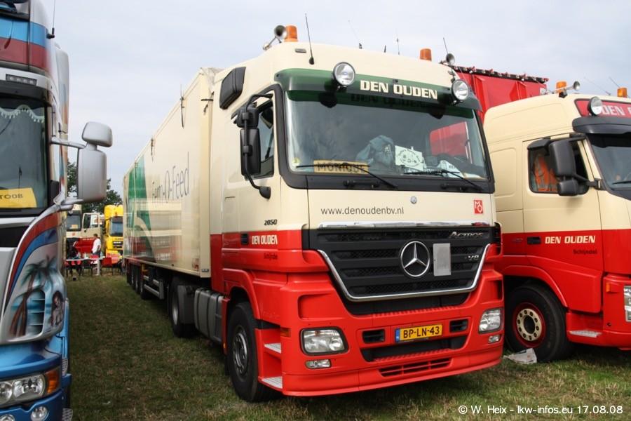 20080817-Truckshow-Liessel-00231.jpg
