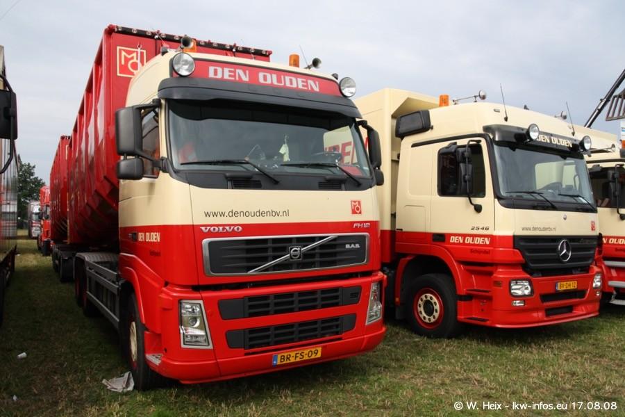 20080817-Truckshow-Liessel-00232.jpg
