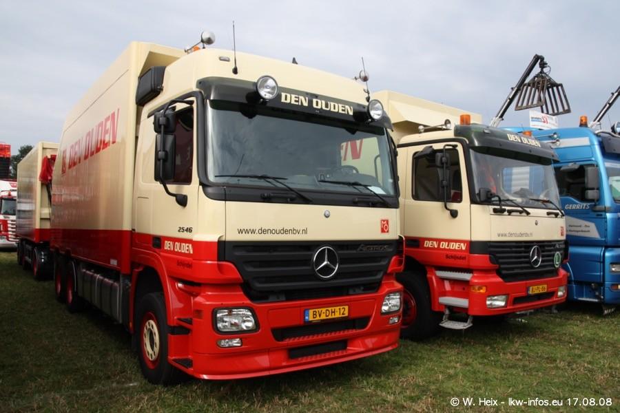 20080817-Truckshow-Liessel-00233.jpg