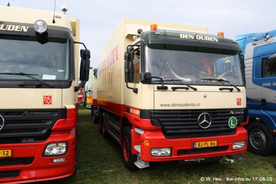 20080817-Truckshow-Liessel-00234.jpg