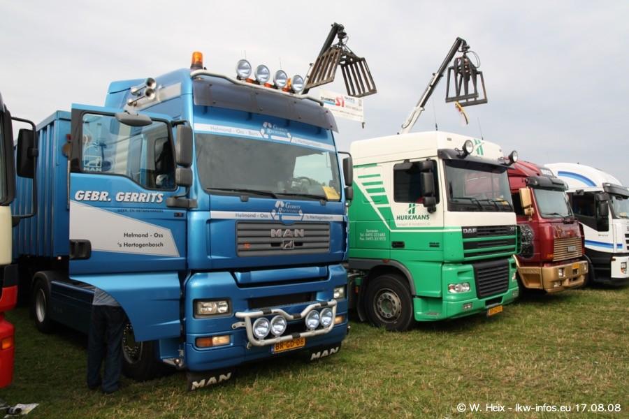 20080817-Truckshow-Liessel-00235.jpg