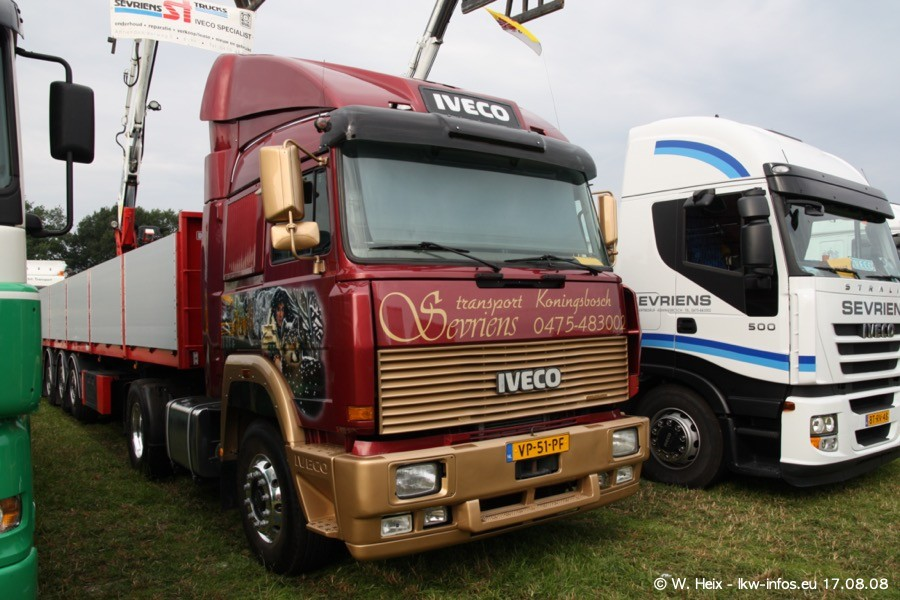20080817-Truckshow-Liessel-00236.jpg