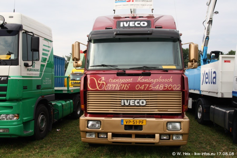 20080817-Truckshow-Liessel-00237.jpg