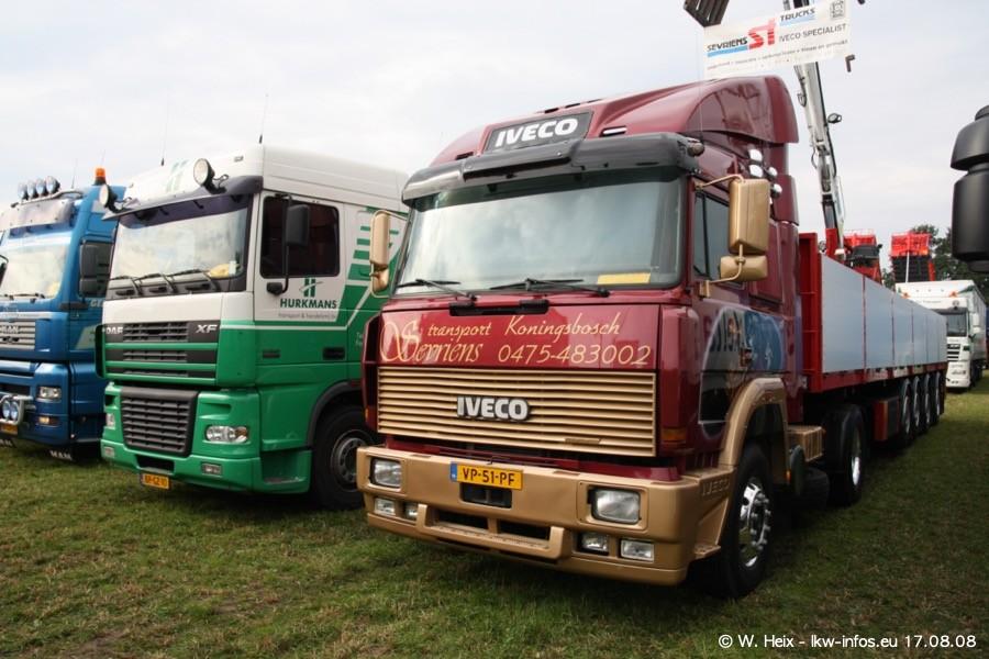 20080817-Truckshow-Liessel-00238.jpg