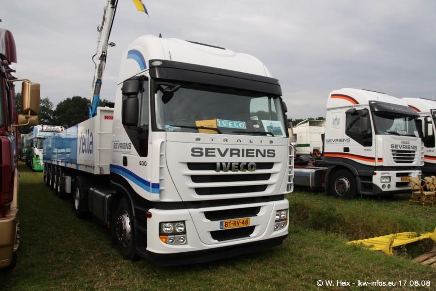 20080817-Truckshow-Liessel-00239.jpg