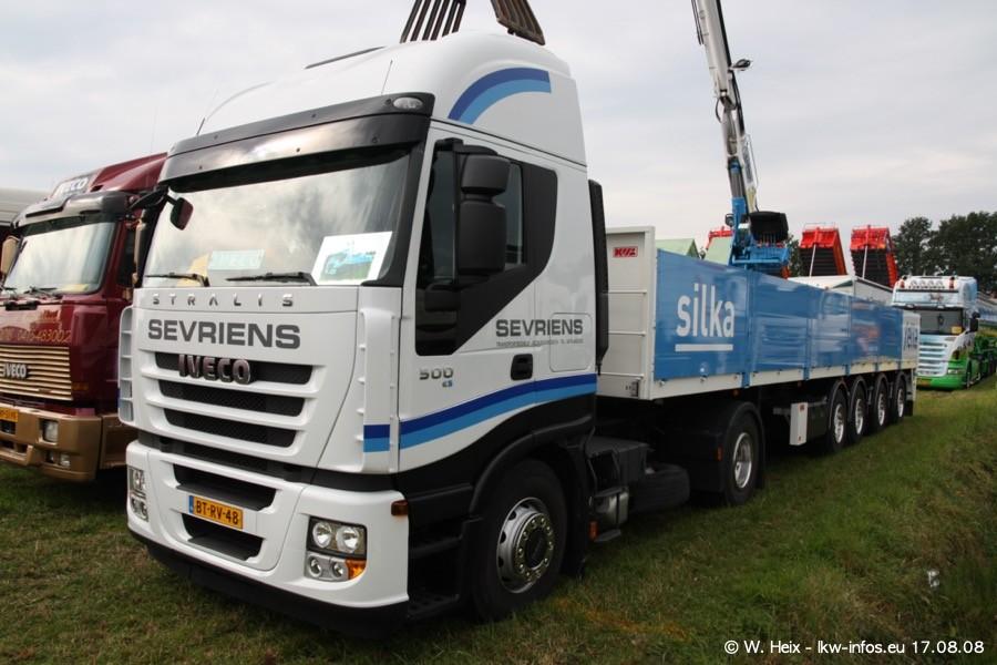 20080817-Truckshow-Liessel-00240.jpg