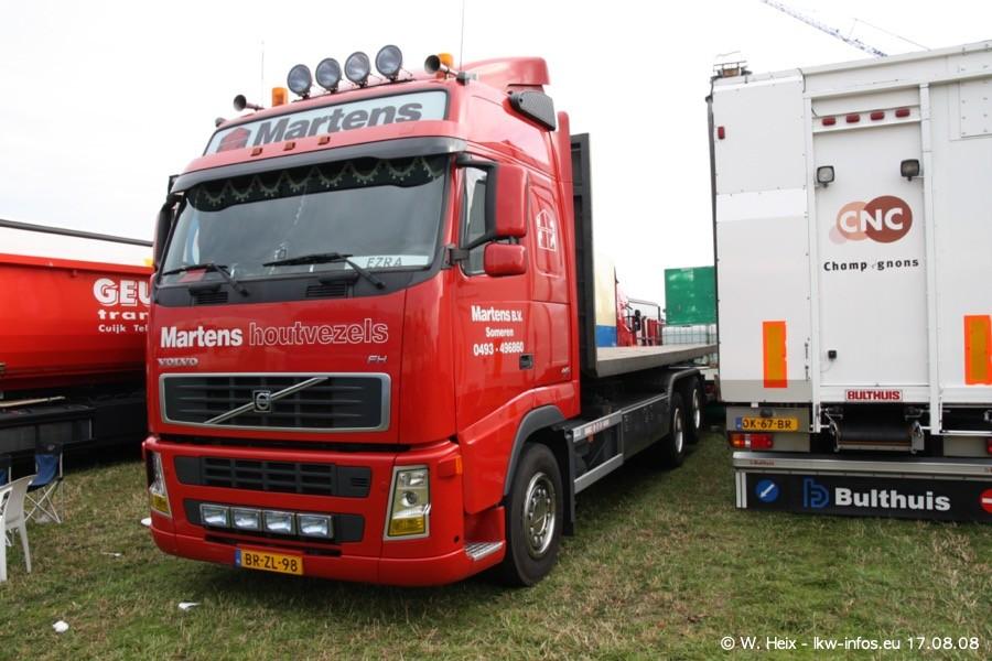 20080817-Truckshow-Liessel-00241.jpg