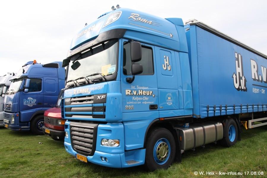 20080817-Truckshow-Liessel-00243.jpg