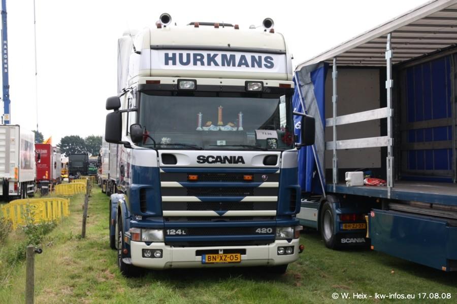 20080817-Truckshow-Liessel-00244.jpg