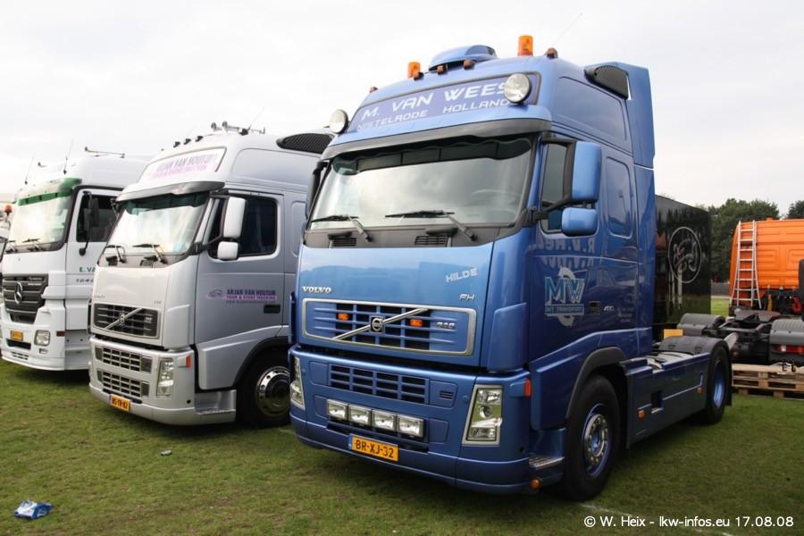 20080817-Truckshow-Liessel-00245.jpg